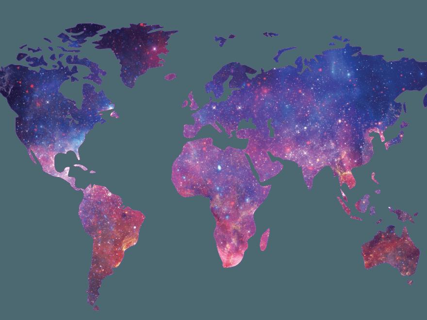 Völkerrecht – und die Auslegung des Grundgesetzes
