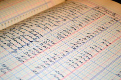 Unternehmensbewertung im Zugewinnausgleich - und der Liquidationswert