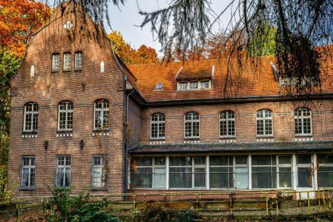 Einheitsbewertung von Grundstücken in den ostdeutschen Bundesländern