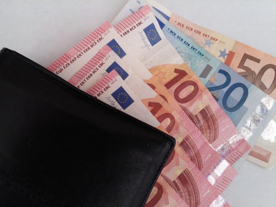 Insolvenzanfechtung wegen erstatteter Unterhaltsvorschüsse - und der richtige Anfechtungsgegner
