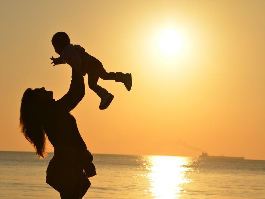 Volles Elterngeld für Personengesellschafter - bei Gewinnverzicht