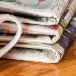Folgeveröffentlichungen - und das Ordnungsgeld in einem presserechtlichen Verfahren