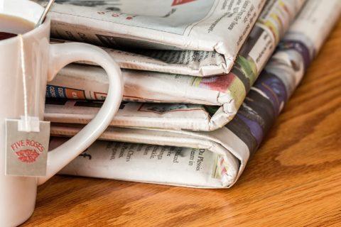 Die namentliche Berichterstattung über Rechtsextremismus in der AfD