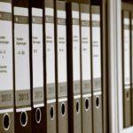 Verpflichtung zur Auskunftserteilung in einer Güterrechtssache - und die Beschwer