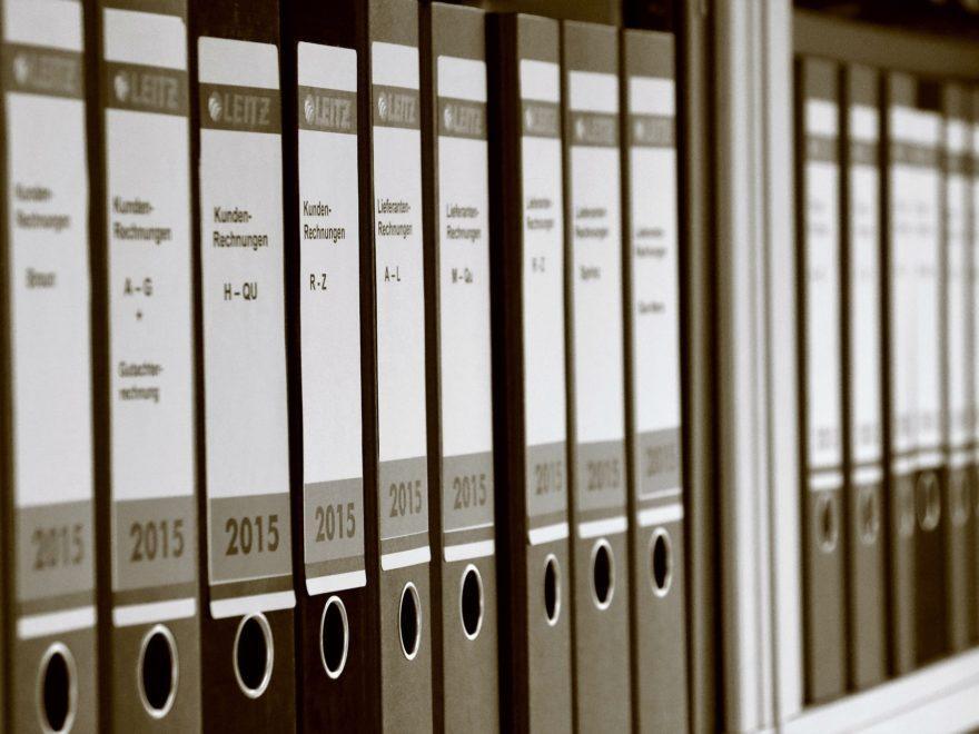 Verpflichtung zur Auskunftserteilung in einer Güterrechtssache – und die Beschwer
