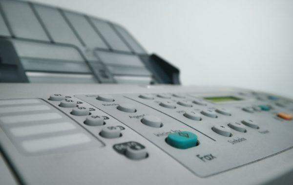 Die technische Störung beim Fristfax - und die Sorgfaltsanforderungen des Anwalts