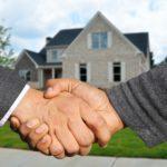 Streitwert für die Auflassung eines Grundstücks - und das Erbbaurecht