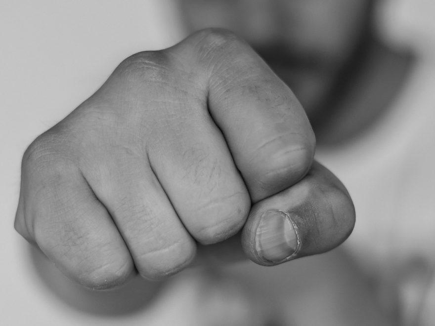 Widerruf arbeitsrechtlicher Aufhebungsverträge