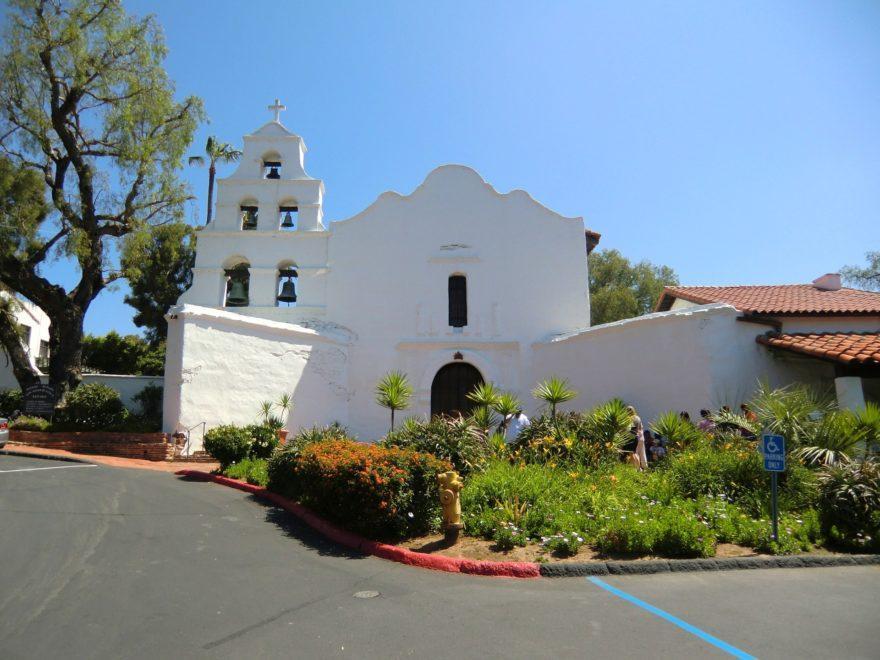Kindergeld - und der Besuch einer Missionsschule als Berufsausbildung