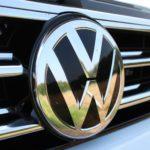 Schadensersatz für vom Abgasskandal betroffenes Fahrzeug?