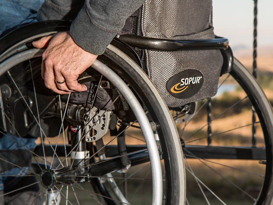 Kündigung eines Schwerbehinderten - und die Zustimmung des Integrationsamtes