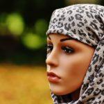 Kopftuchverbot für Rechtsreferendarinnen