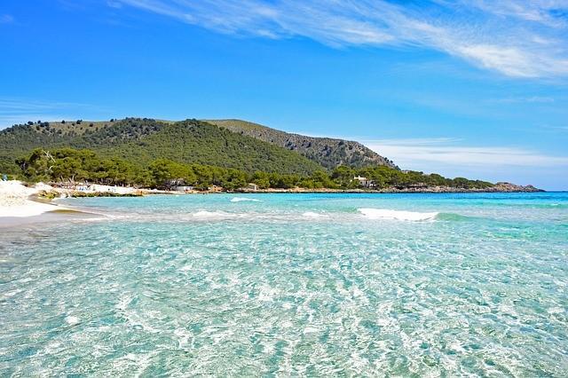 Verminderter Urlaubsanspruch infolge Sonderurlaubs