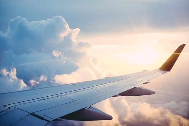 Alles Wichtige über die Rechte Flugreisender