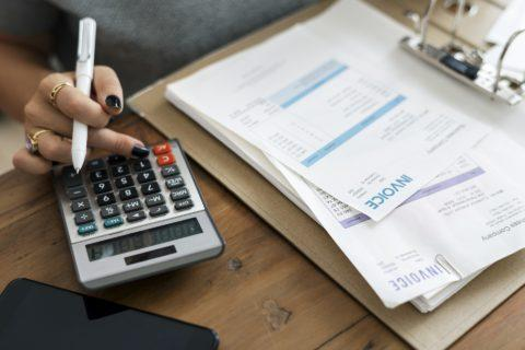 Der Streit um die Umsatzsteuerermäßigung - und die mit dem Regelsatz erstellten Rechnungen