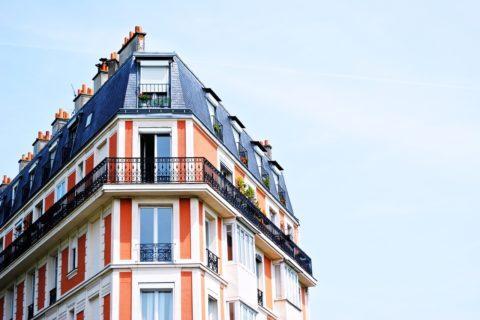 Mieterhöhung - und die Wohnungsgröße