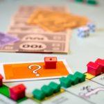 Grunderwerbsteuerbefreiung bei der Fusion mit der Tochtergesellschaft