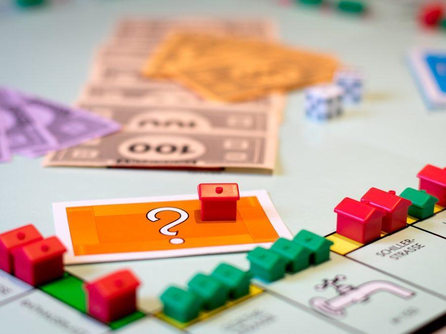 Erwerbsverbot betreffend ein Grundstück - mittels einstweiliger Verfügung