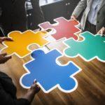 Betriebsvereinbarung -und die inhaltsgleiche Bestimmung im Tarifvertrag