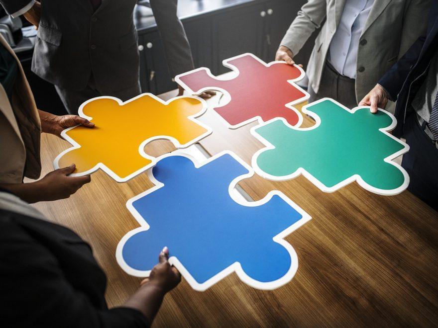 Betriebsvereinbarung ‑und die inhaltsgleiche Bestimmung im Tarifvertrag