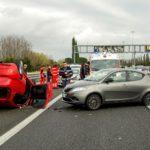 Der tödliche Unfall auf der Flucht vor der Polizei - der Hamburger Raser-Fall