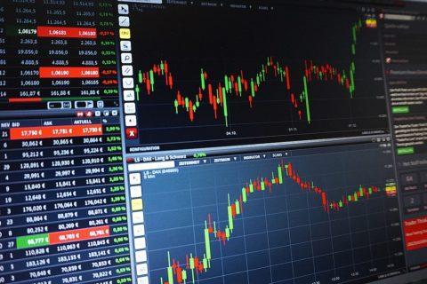 Verluste aus Vollrisikozertifikaten