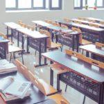 Kirchlicher Schulträgerwechsel - und die Grunderwerbsteuerbefreiung