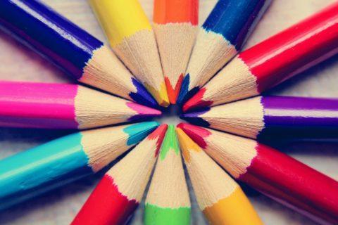Integrationshelfer - für die Nachmittagsbetreuung in einer Offenen Ganztagsschule