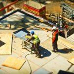 Bauträger - und die Korrektur unrichtiger Umsatzbesteuerung