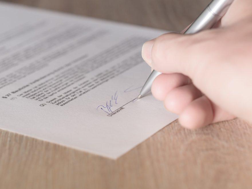 Arbeitsvertragliche Bezugnahmeklausel - und der spätere Haustarifvertrag
