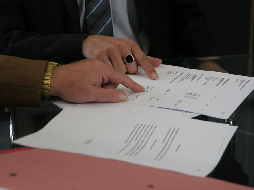Die Gewerbesteuerpflicht des Einbringungsgewinns