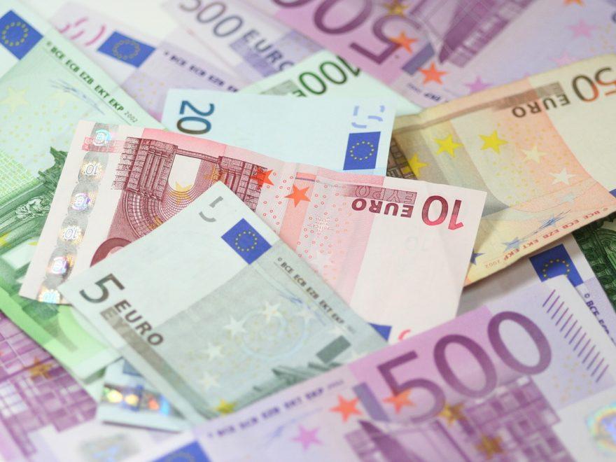 Der Ausfall von Gesellschafterdarlehen - und die Refinanzierungszinsen