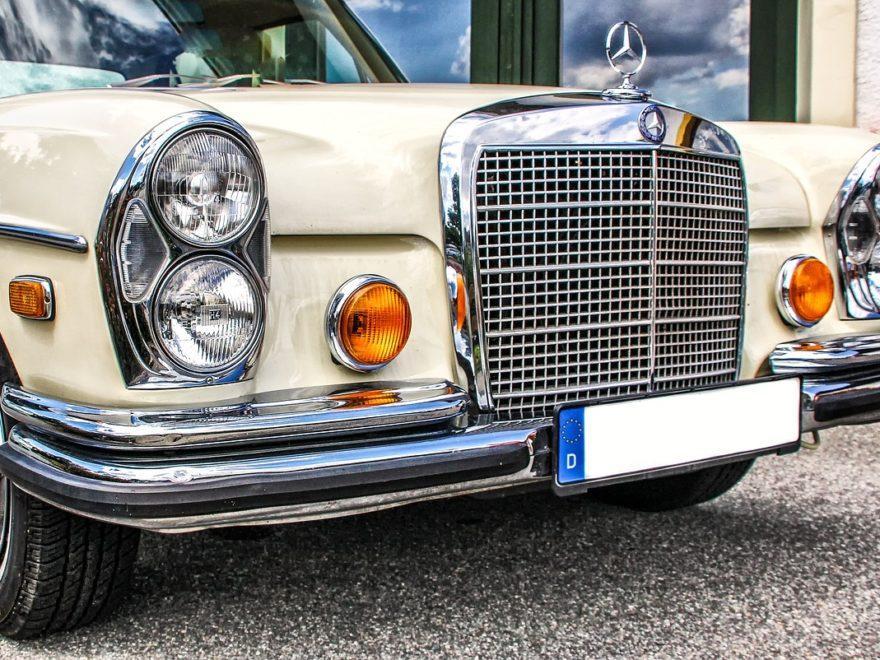 Kauf eines Fahrzeugs vom Händler oder von Privatperson?