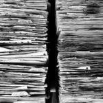 Mehrere Vorverurteilungen bei der Gesamtstrafenbildung - und die Zäsurwirkung