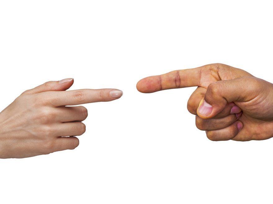 Aufenthaltserlaubnis zum Ehegattennachzug – und die Verkürzung der Geltungsdauer
