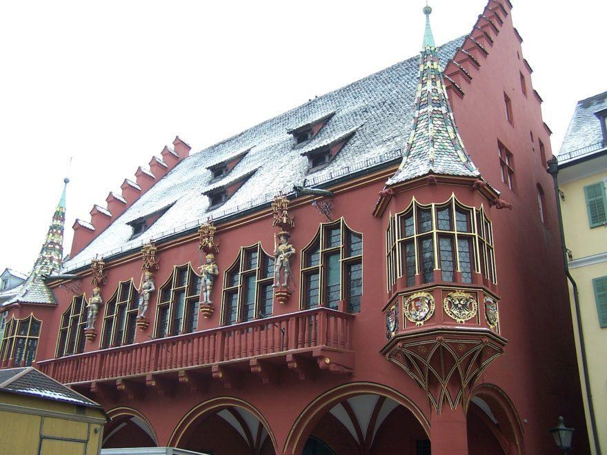 Wahleinsprüche gegen die Oberbürgermeisterwahl in Freiburg
