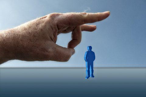 Der Abfindungsanspruch - und sein insolvenzrechtlicher Rang