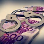 Ersatzweise angeordnete Ordnungshaft - und das Insolvenzverfahren