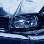 Vorgerichtliche Rechtsanwaltskosten in der Verkehrsunfallregulierung