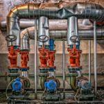 Anlagebetrug mit nicht existierenden Blockheizkraftwerken - und der Vorsteuerabzug