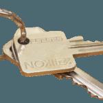 Der noch nicht zurück gegebene Wohnungsschlüssel - und die Kosten der Räumungsvollstreckung