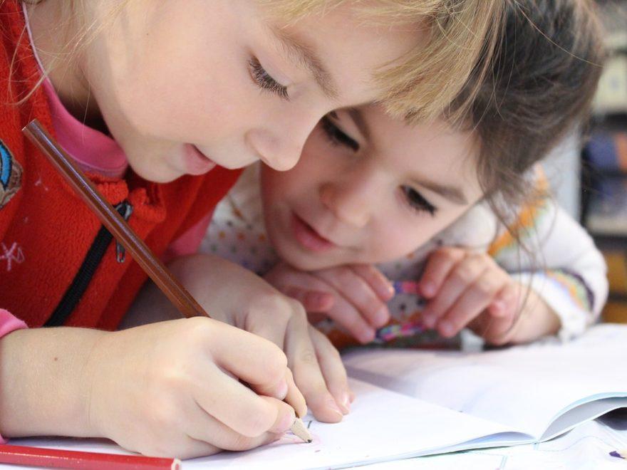 Privatschulen – und die Qualifikation der Lehrkräfte