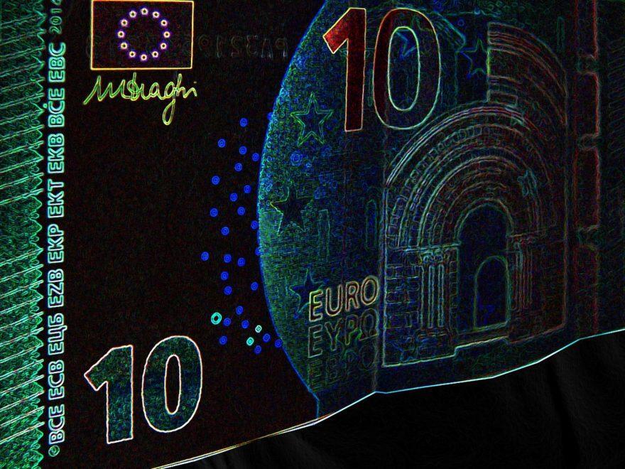 Neuregelung der Vermögensabschöpfung - und das strafrechtliche Rückwirkungsverbot
