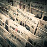 Das abgeschlossene Disziplinarverfahren - und der Auskunftsanspruch der Presse