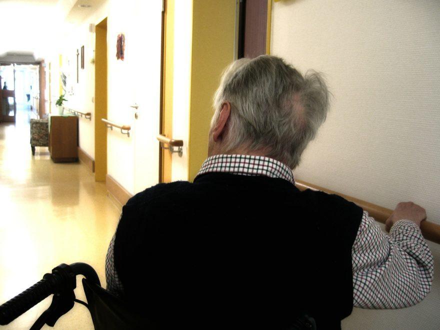 Betreuungsverfahren - und die persönliche Anhörung durch das Beschwerdegericht