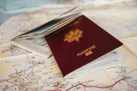 Kontrollen an den EU-Binnengrenzen?