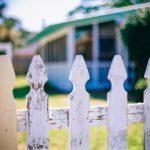 Beseitigung der Einwirkung auf ein Grundstück - und die Beschwer