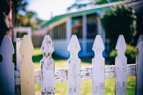 Der objektiv zu billige Grundstücksverkauf - und die Schenkungsanfechtung