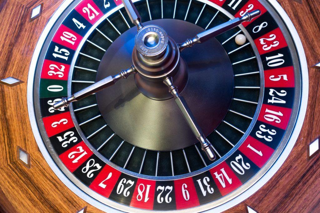 Regulierung und Legislation von Online Poker in Deutschland
