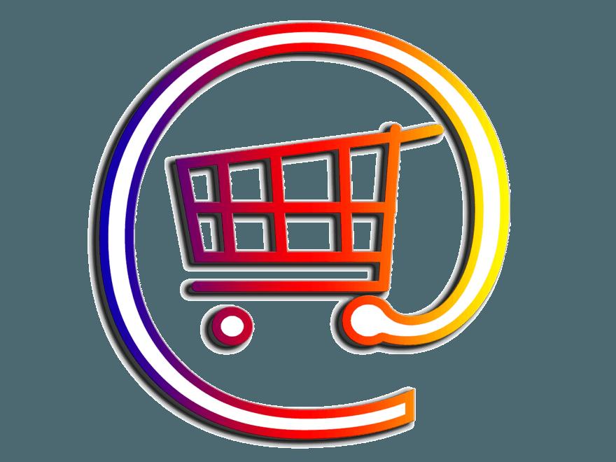 Werbung mit gekauften Bewertungen